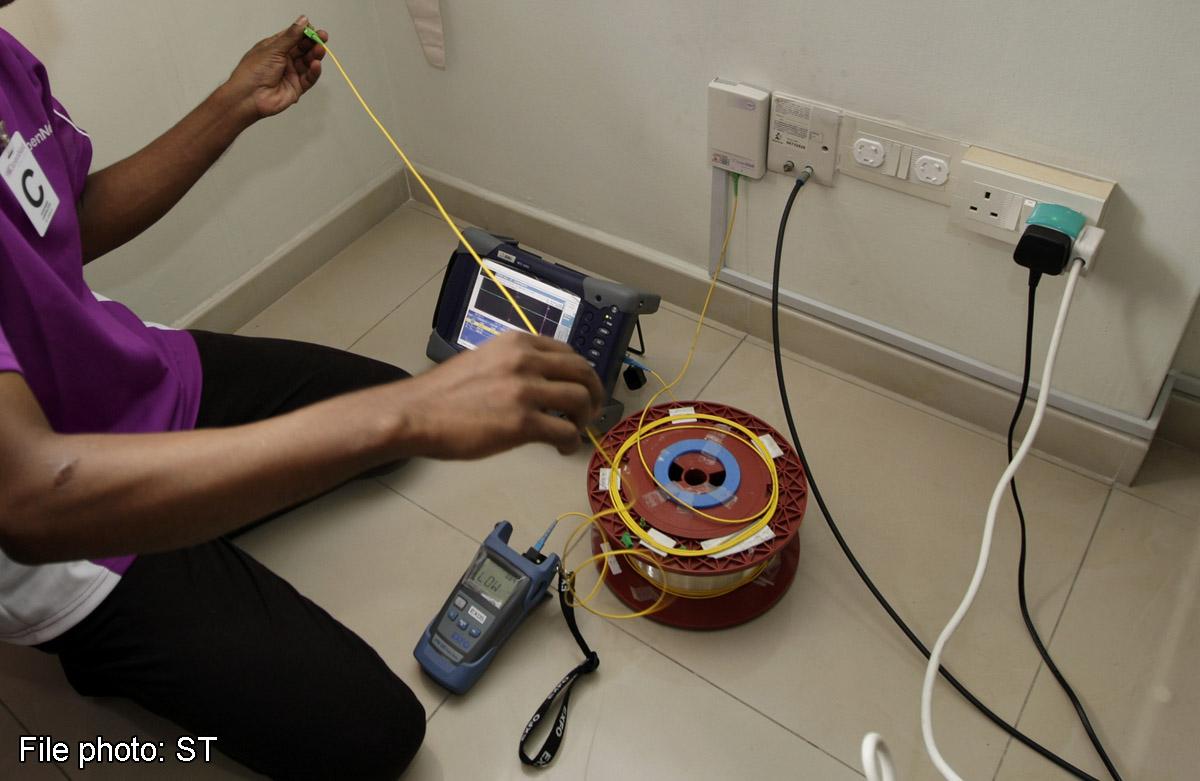 hight resolution of ida seeks public views on expanding internal wiring regulations licensing workers