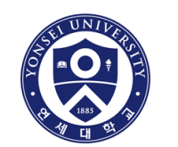 Yonsei Korean Language Institute Review