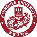 Kyung Hee University Korean Language Program