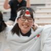 Tuna Cheung