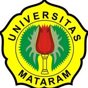 Universitas Mataram (UNRAM) Bahasa Language Program