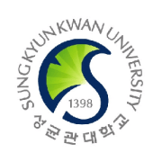Sungkyunkwan University Korean Language Program Review