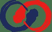 best friend korean language school review logo
