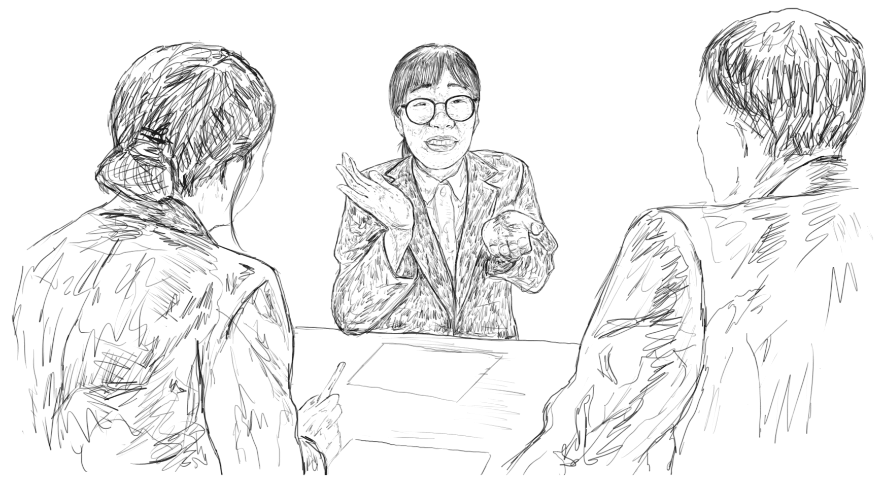 A Comprehensive Guide to Acing Job Interviews in Japan