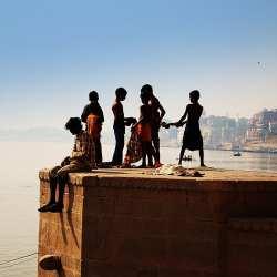 10 Indian NGOs Offering Virtual Internships & Volunteering Opportunities