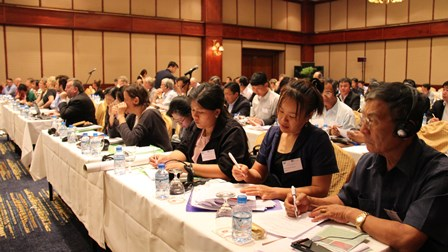 contract-farming-workshop-mtcp2-laos-workshop