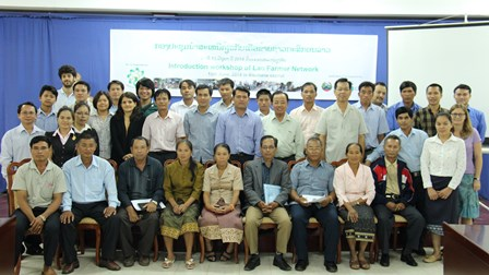 intro-workshop-june-14-mtcp2-laos-workshop
