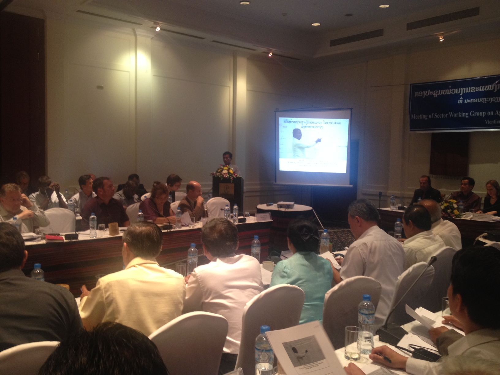 sector-working-group-meeting-mtcp2-laos-workshop