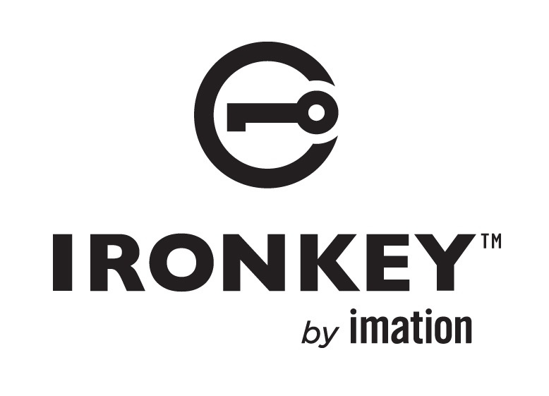 Imation Launches Golden IronKey Program to Commemorate Two