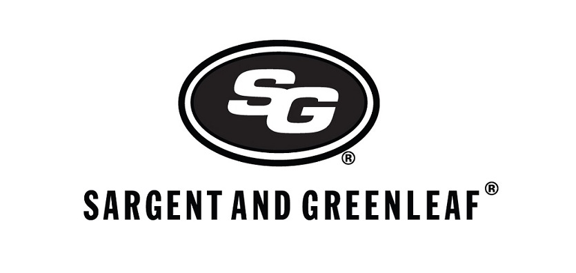 Sargent and Greenleaf Release digital time Lock for Small