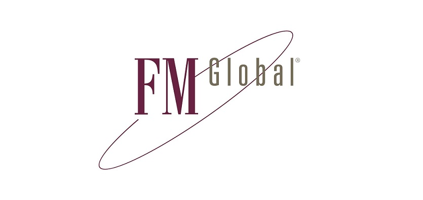 Commercial Property Insurer FM Global Earns Patent for Its
