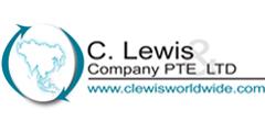 C Lewis