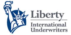 Liberty International Underwriters