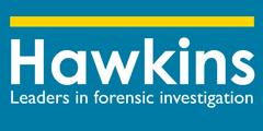 Hawkins