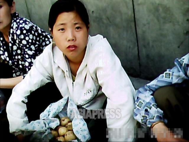<北朝鮮>平壌に行って見えること見えないこと 主観的印象論を排すために(1) 石丸次郎
