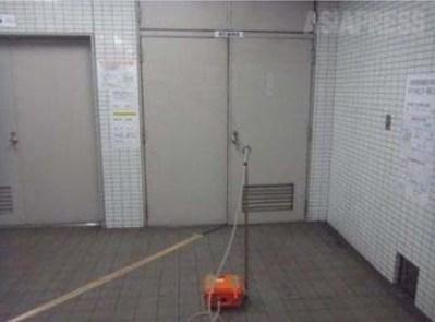 <名古屋地下鉄アスベスト飛散>「過程の透明性」なき結論を信頼できるか