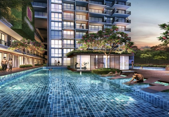 What to Look For When Buying a Singapore Condo Investment | Singapore Property | Yazhou Property