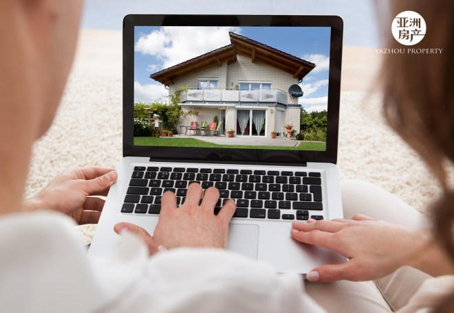 Avoid These If You're A First Time Overseas Property Home Buyer | Asia Property | Yazhou Property