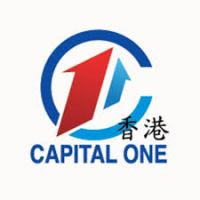Hong Kong Property Consultant: Capital One Hong Kong