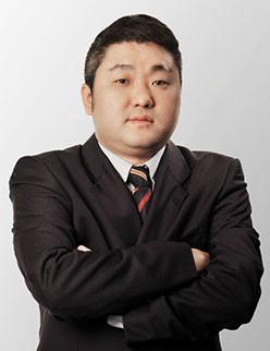 Sun Yi Gong - Asia Property Awards