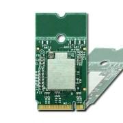 WiFi M.2 2230 B key BLE combo QCA9377 card