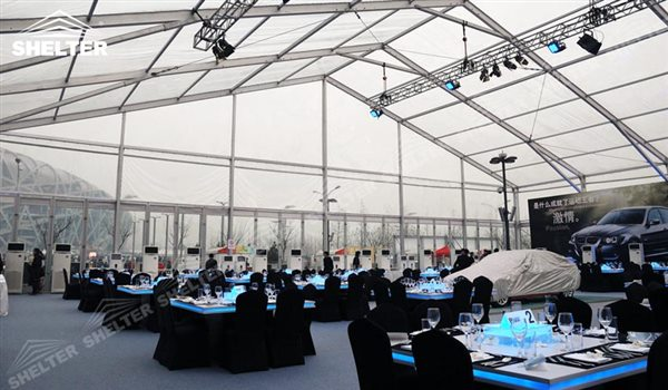 Tent For Events Outdoor Conference Canopy Marquee Sales In Asia