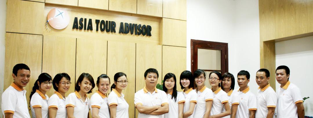 ATA_team