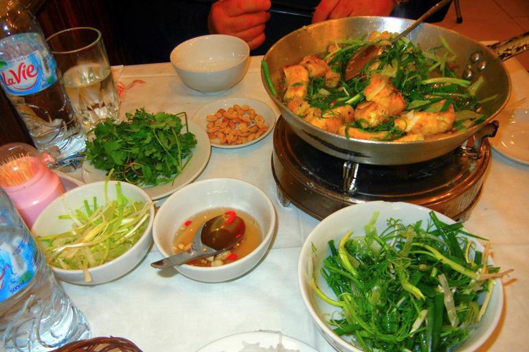 Eat Like a Local – Hanoi image 2
