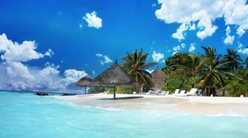The Best Romantic Destinations in Vietnam