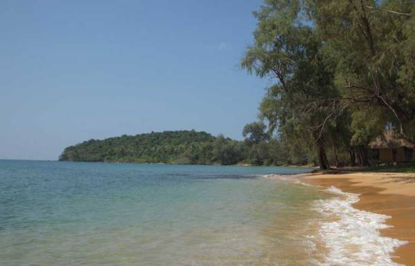 Things to know about Sihanoukville. Sihanoukville reliable tour companies