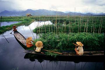 Mu Ko Ang Thong,Mu Ko Ang Thong tours,Mu Ko Ang Thong travel