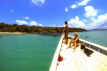 Koh Kong Islands - Asia Tour Advisor