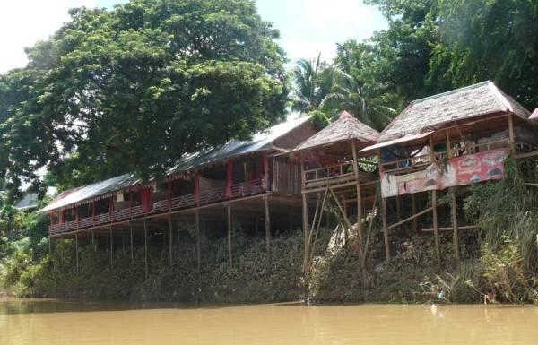 Battambang - Asia Tour Advisor