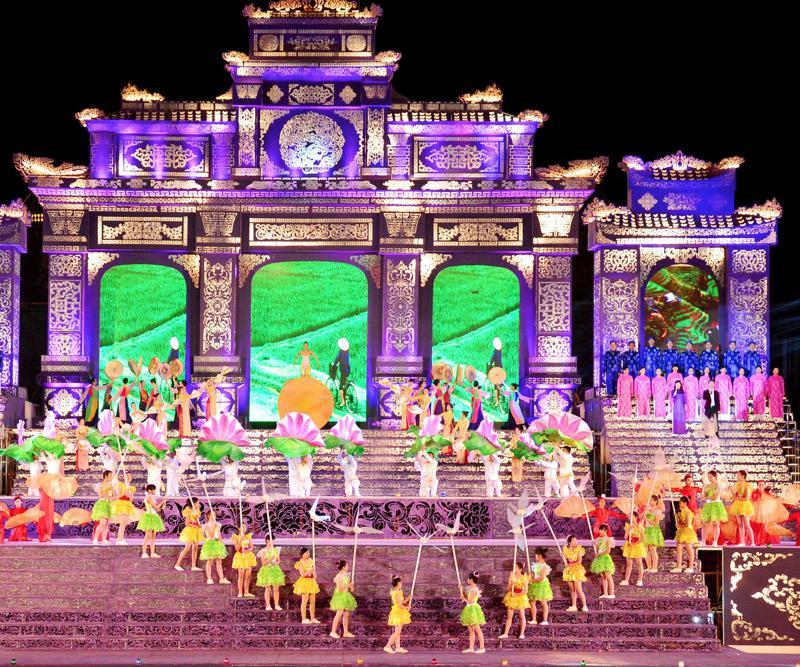 festival-hue