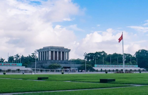 The ideal destination in Vietnam tours in March - Asia Tour Advisor