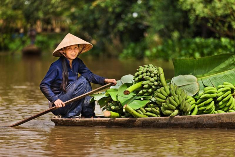Experience Vietnam Tour3