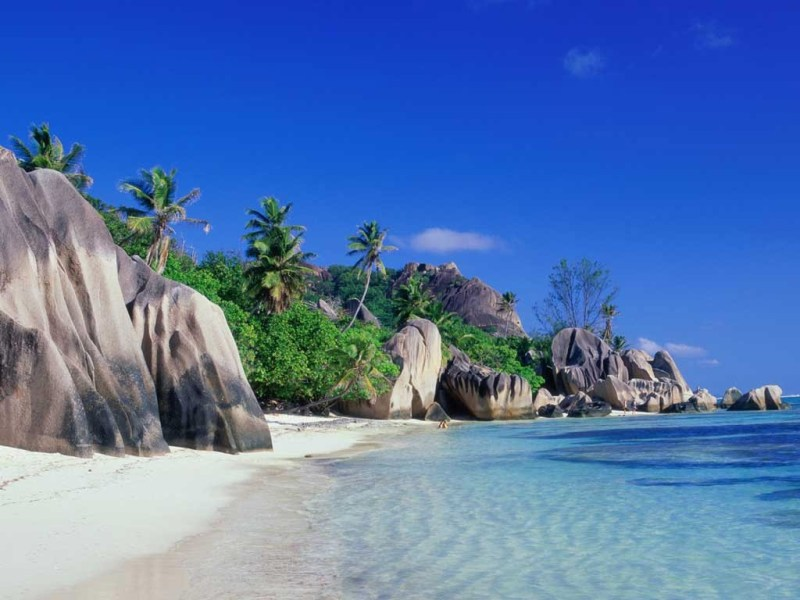 Discovering the unique beauty of Southern Vietnam - Asia Tour Advisor