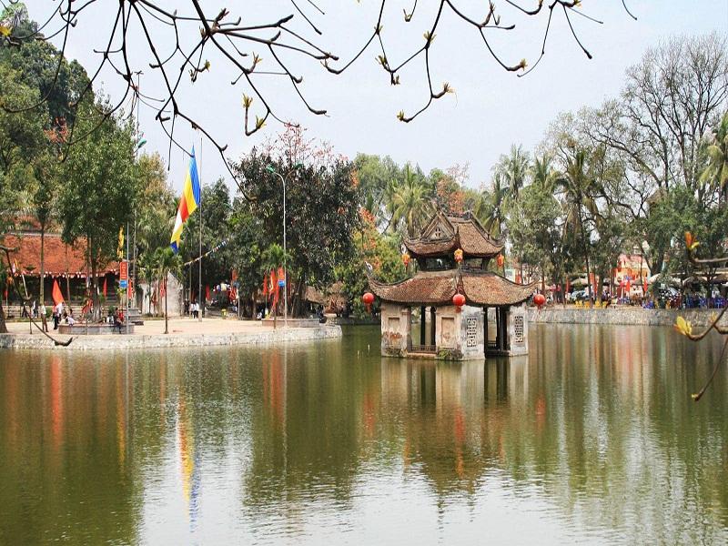 Thay-pagoda – A-cradle-of-Vietnamese-culture1