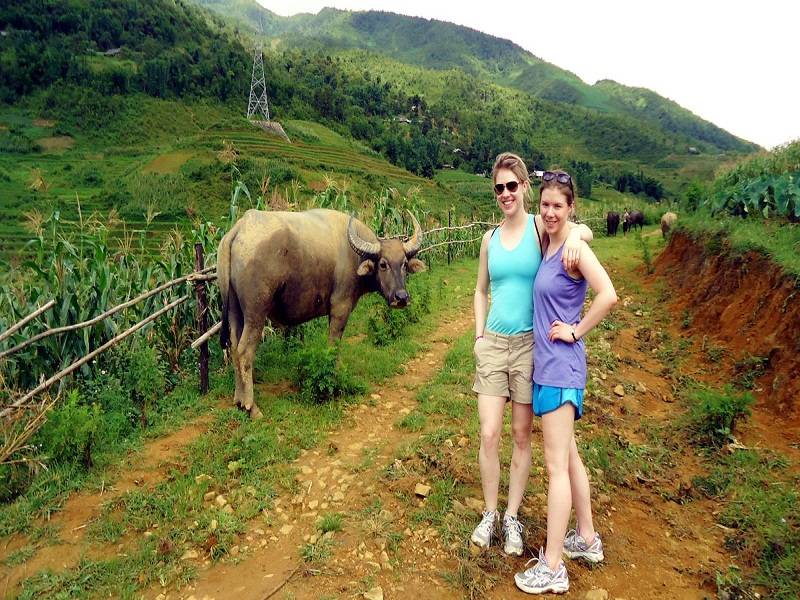 The-most-popular-activities-while-taking-a-Vietnam-tour-(part 1)1