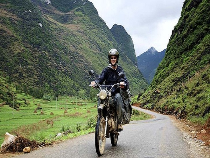 The-most-popular-activities-while-taking-a-Vietnam-tour-(part 1)3