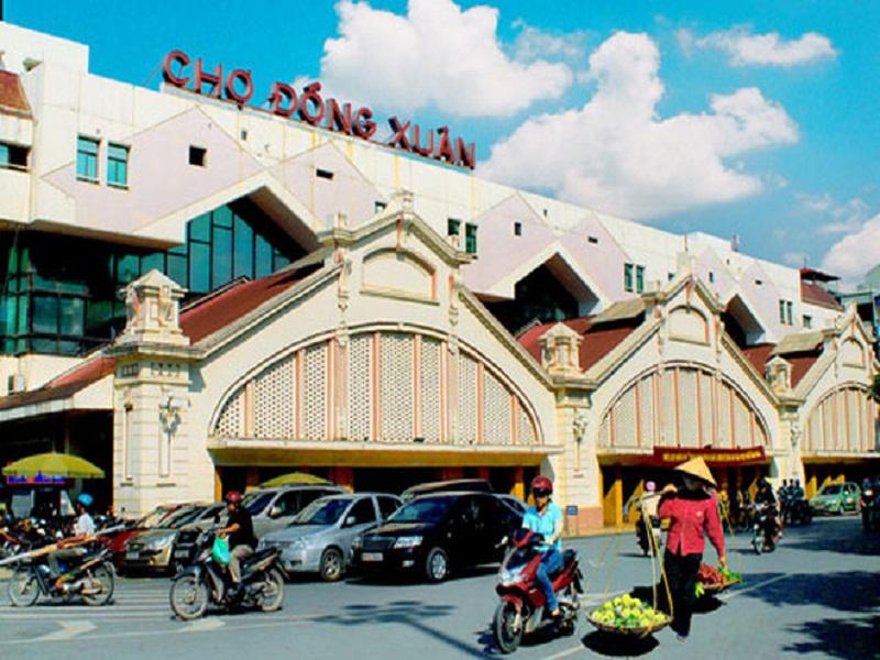 Dong-Xuan-Market-in-Hanoi1