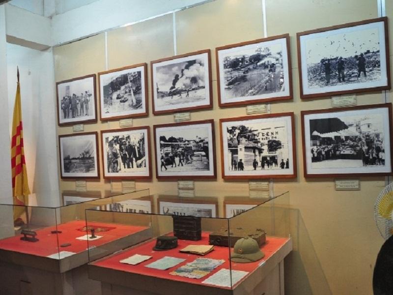Nha-Rong-wharf - Ho-Chi-Minh-Museum3