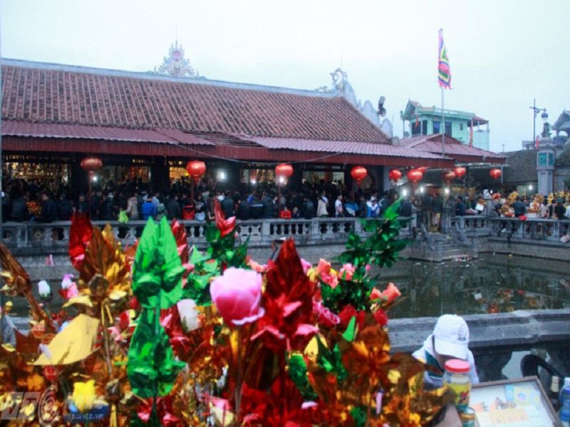 Special-markets-in-Vietnam-Vieng-market1