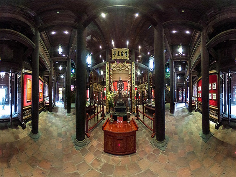 Temple-of-Literature – A-place-to-honor-the-study-of-Hanoi3