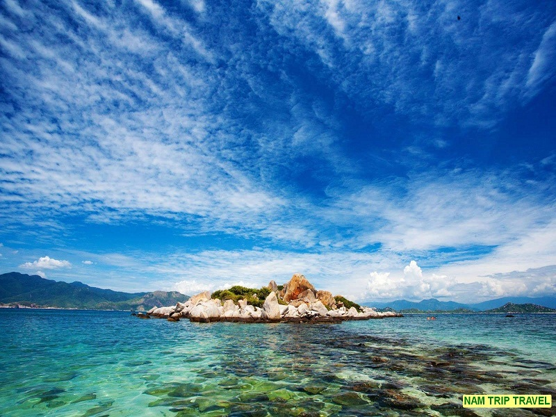 The-most-beautiful-islands-of-Vietnam-(part 2)3