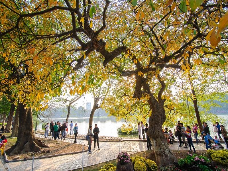 The-romantic-Autumn-of-ancient-Hanoi1