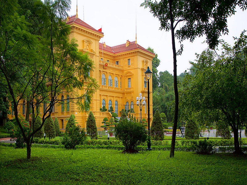 10-places-to-visit-in-Hanoi9