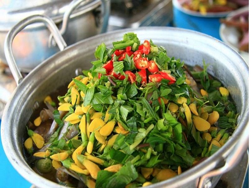5-amazing-dishes-that-you-have-to-try-once-taking-tours-to-Mekong-Delta-in-Vietnam1
