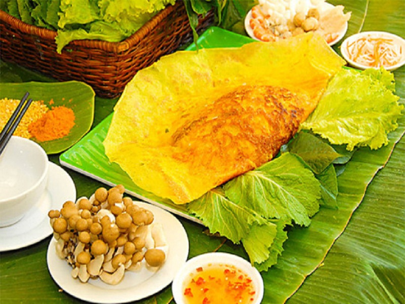 5-amazing-dishes-that-you-have-to-try-once-taking-tours-to-Mekong-Delta-in-Vietnam4