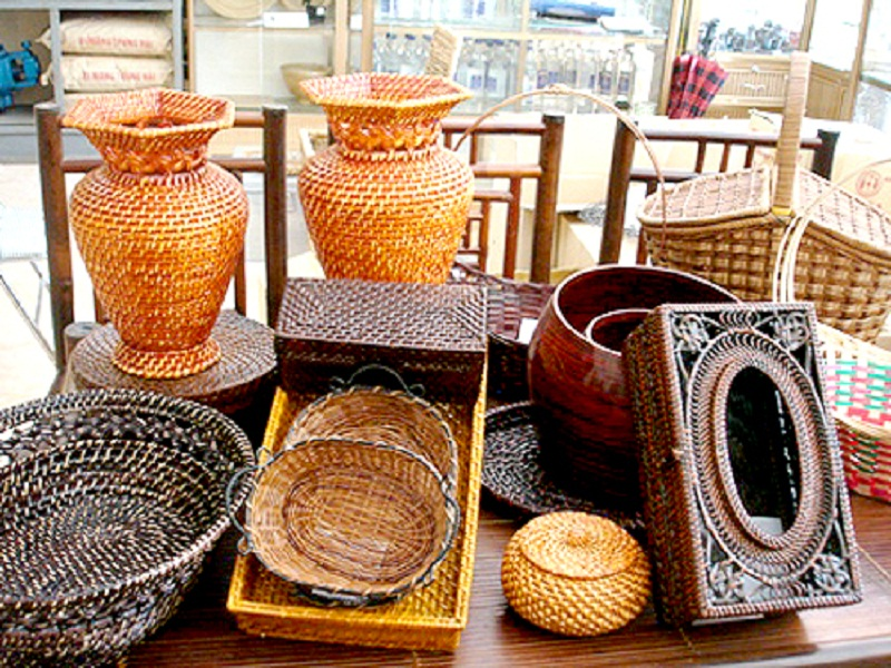 Top-ranked-traditional-handicraft-villages-in-Mekong-Delta3
